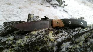 seth-knife-10-2016