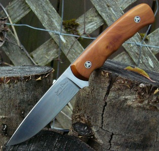 Knives 11-2014 008 best cropped