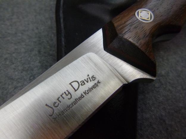 Dailey Knives 008
