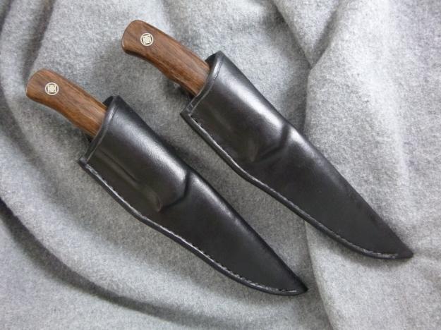 Dailey Knives 016