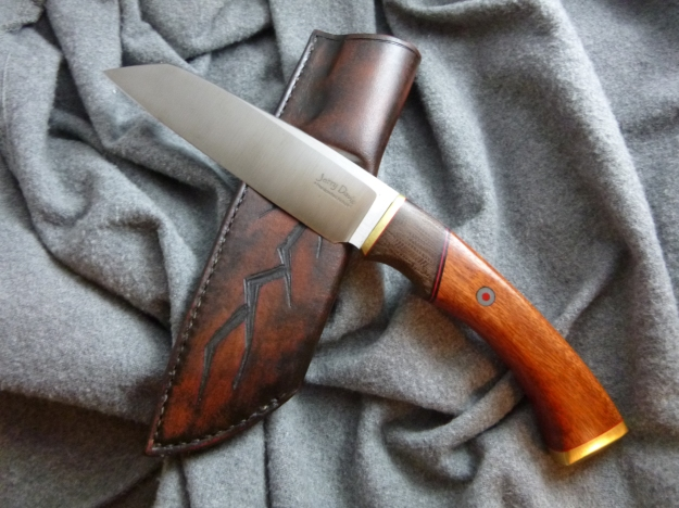 Wharncliffe custom1