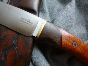 Wharncliffe custom2