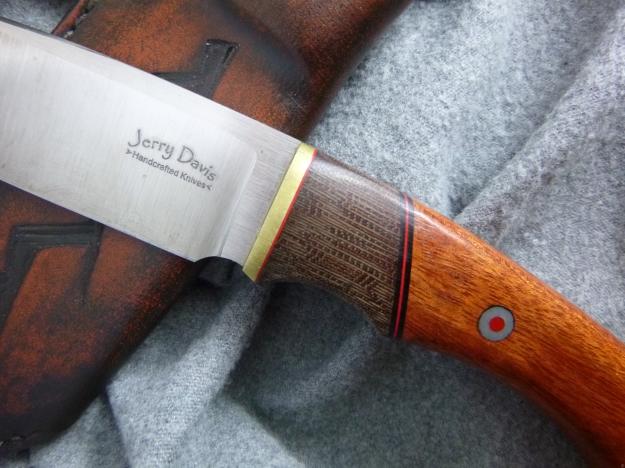 Wharncliffe custom6