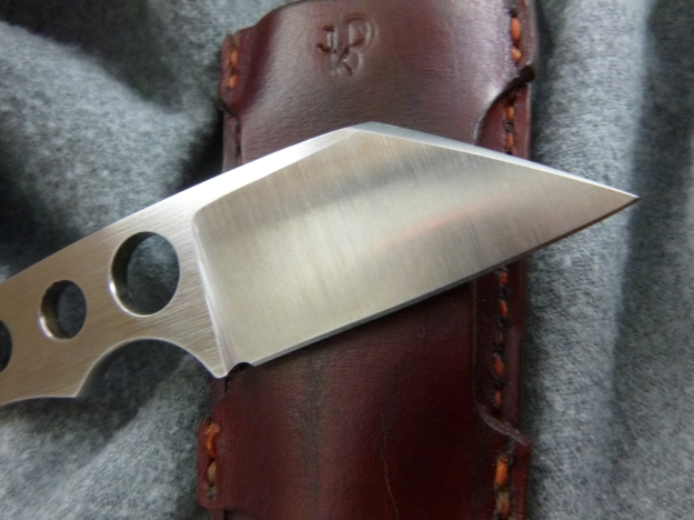 Wharncliffe planer2