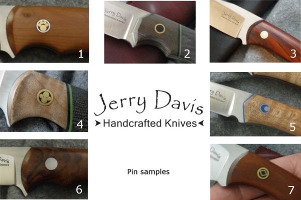 knifepins-7aa
