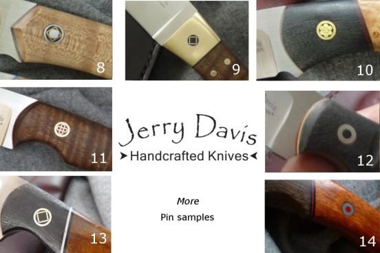 knifepins-7bb